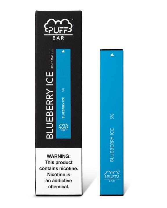 Puff электронная сигарета купить челябинск белорусские сигареты в курске купить