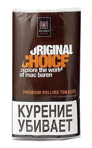 Макинтош сигареты купить в челябинске заказать сигареты почтой россии дешево